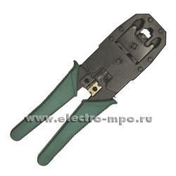 Инструмент ProConnect 12-4623-4
